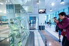 Novosibirsk Airport Increases Flight Frequency with China