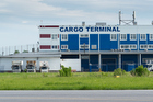 Tolmachevo Airport Extends Cooperation with the Cargo Airline
