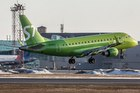 Opening of Direct Flights from Novosibirsk to Ulyanovsk